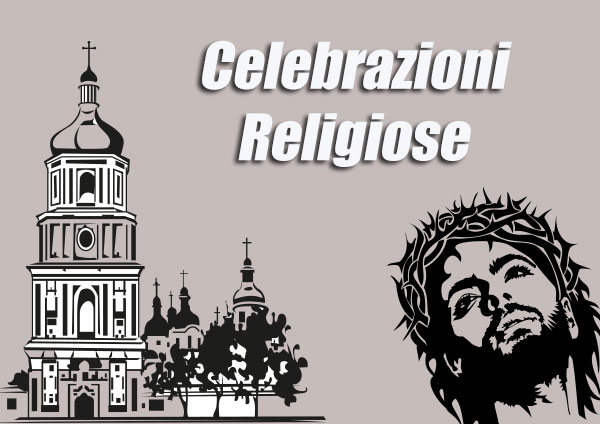 celebrazioni-religiose
