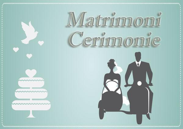 matrimoni-e-cerimonie
