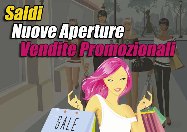 saldi-e-vendite-promozionali