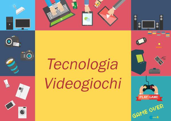tecnologia-e-videogiochi