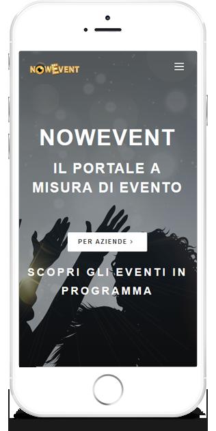 nowevent-mobile