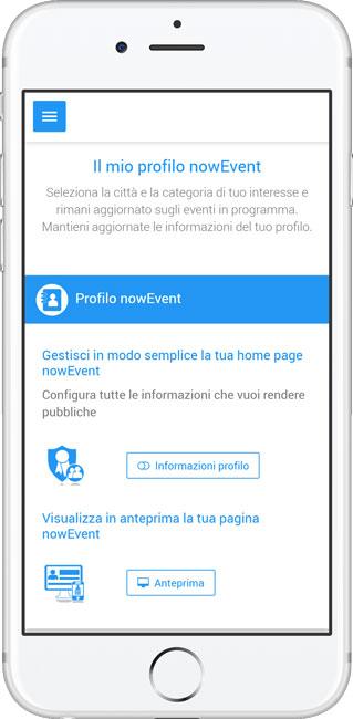 nowevent-profile
